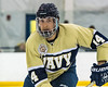 2018-01-26-NAVY-Hockey-vs-Rutgers-Fri-11