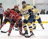 2018-01-26-NAVY-Hockey-vs-Rutgers-Fri-22