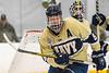 2018-01-26-NAVY-Hockey-vs-Rutgers-Fri-4