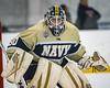 2018-01-26-NAVY-Hockey-vs-Rutgers-Fri-21