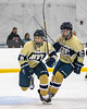 2018-01-26-NAVY-Hockey-vs-Rutgers-Fri-5