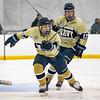 2018-01-26-NAVY-Hockey-vs-Rutgers-Fri-7