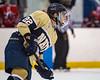 2018-01-26-NAVY-Hockey-vs-Rutgers-Fri-20