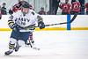 2018-01-27-NAVY-Hockey-vs-Rutgers-Sat-020