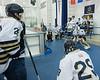 2018-01-27-NAVY-Hockey-vs-Rutgers-Sat-011