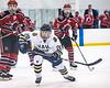 2018-01-27-NAVY-Hockey-vs-Rutgers-Sat-021