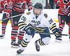 2018-01-27-NAVY-Hockey-vs-Rutgers-Sat-022