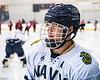 2018-01-27-NAVY-Hockey-vs-Rutgers-Sat-009