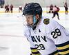 2018-01-27-NAVY-Hockey-vs-Rutgers-Sat-008