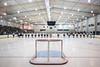 2018-01-27-NAVY-Hockey-vs-Rutgers-Sat-012