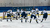 2018-01-27-NAVY-Hockey-vs-Rutgers-Sat-010
