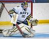 2018-01-27-NAVY-Hockey-vs-Rutgers-Sat-017