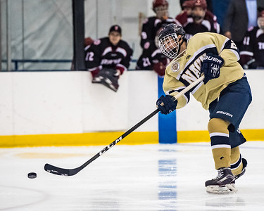 2017-11-03-NAVY-Hockey-vs-Temple-29