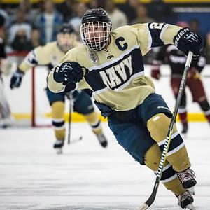 2017-11-03-NAVY-Hockey-vs-Temple-19