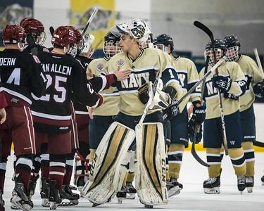 2017-11-03-NAVY-Hockey-vs-Temple-25