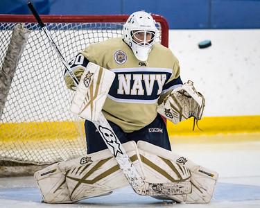2017-11-03-NAVY-Hockey-vs-Temple-1
