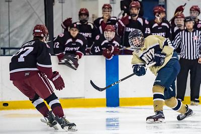 2017-11-03-NAVY-Hockey-vs-Temple-32