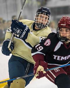 2017-11-03-NAVY-Hockey-vs-Temple-34
