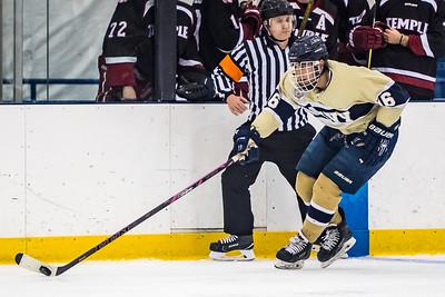 2017-11-03-NAVY-Hockey-vs-Temple-36