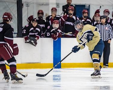 2017-11-03-NAVY-Hockey-vs-Temple-31