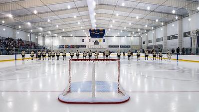 2017-11-03-NAVY-Hockey-vs-Temple-26