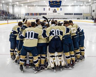 2017-11-03-NAVY-Hockey-vs-Temple-27