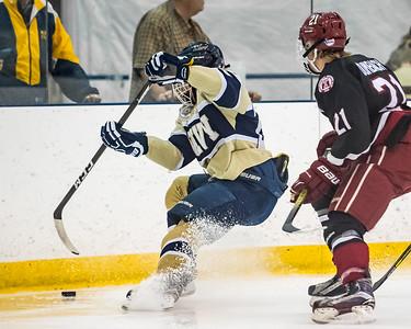 2017-11-03-NAVY-Hockey-vs-Temple-35
