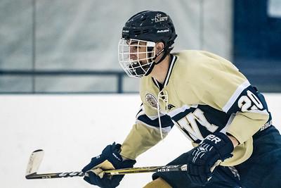 2017-11-03-NAVY-Hockey-vs-Temple-15