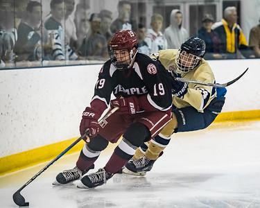2017-11-03-NAVY-Hockey-vs-Temple-33