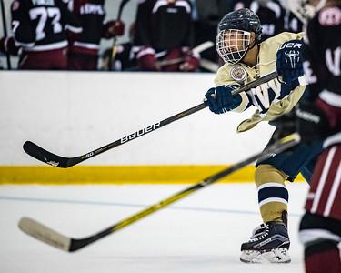 2017-11-03-NAVY-Hockey-vs-Temple-14