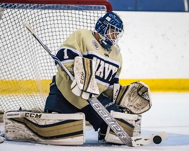 2017-11-03-NAVY-Hockey-vs-Temple-9