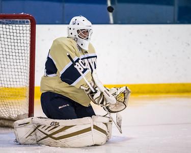 2017-11-03-NAVY-Hockey-vs-Temple-3