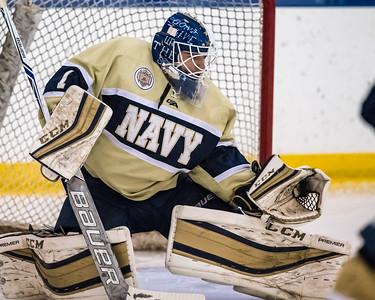 2017-11-03-NAVY-Hockey-vs-Temple-7