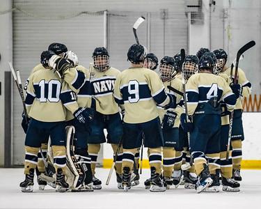 2017-11-03-NAVY-Hockey-vs-Temple-24