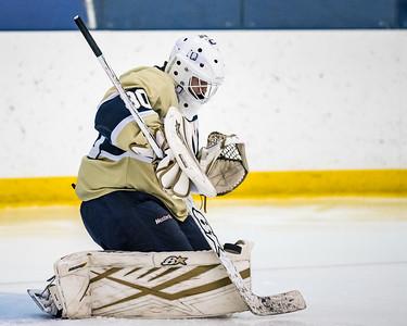 2017-11-03-NAVY-Hockey-vs-Temple-2