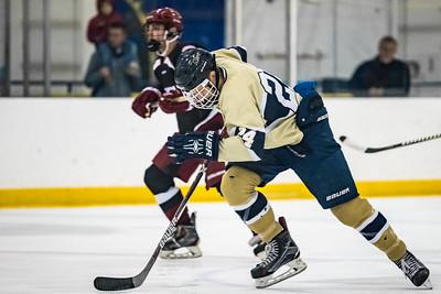 2017-11-03-NAVY-Hockey-vs-Temple-11