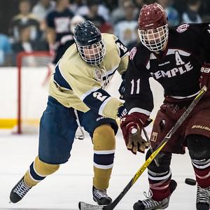 2017-11-03-NAVY-Hockey-vs-Temple-23