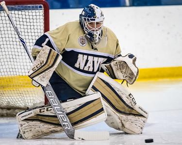 2017-11-03-NAVY-Hockey-vs-Temple-5