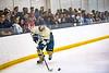 2017-10-13-NAVY-Hockey-vs-Towson-4