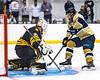 2017-10-13-NAVY-Hockey-vs-Towson-25