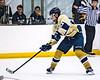 2017-10-13-NAVY-Hockey-vs-Towson-2