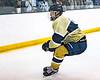 2017-10-13-NAVY-Hockey-vs-Towson-3