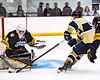 2017-10-13-NAVY-Hockey-vs-Towson-21