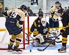 2017-10-13-NAVY-Hockey-vs-Towson-15