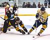 2017-10-13-NAVY-Hockey-vs-Towson-22