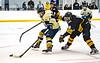 2017-10-13-NAVY-Hockey-vs-Towson-19