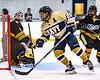 2017-10-13-NAVY-Hockey-vs-Towson-12