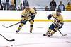2017-10-13-NAVY-Hockey-vs-Towson-6