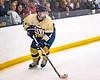2017-10-13-NAVY-Hockey-vs-Towson-5