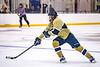 2017-10-13-NAVY-Hockey-vs-Towson-17
